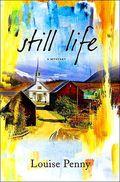 Still_life-lrg